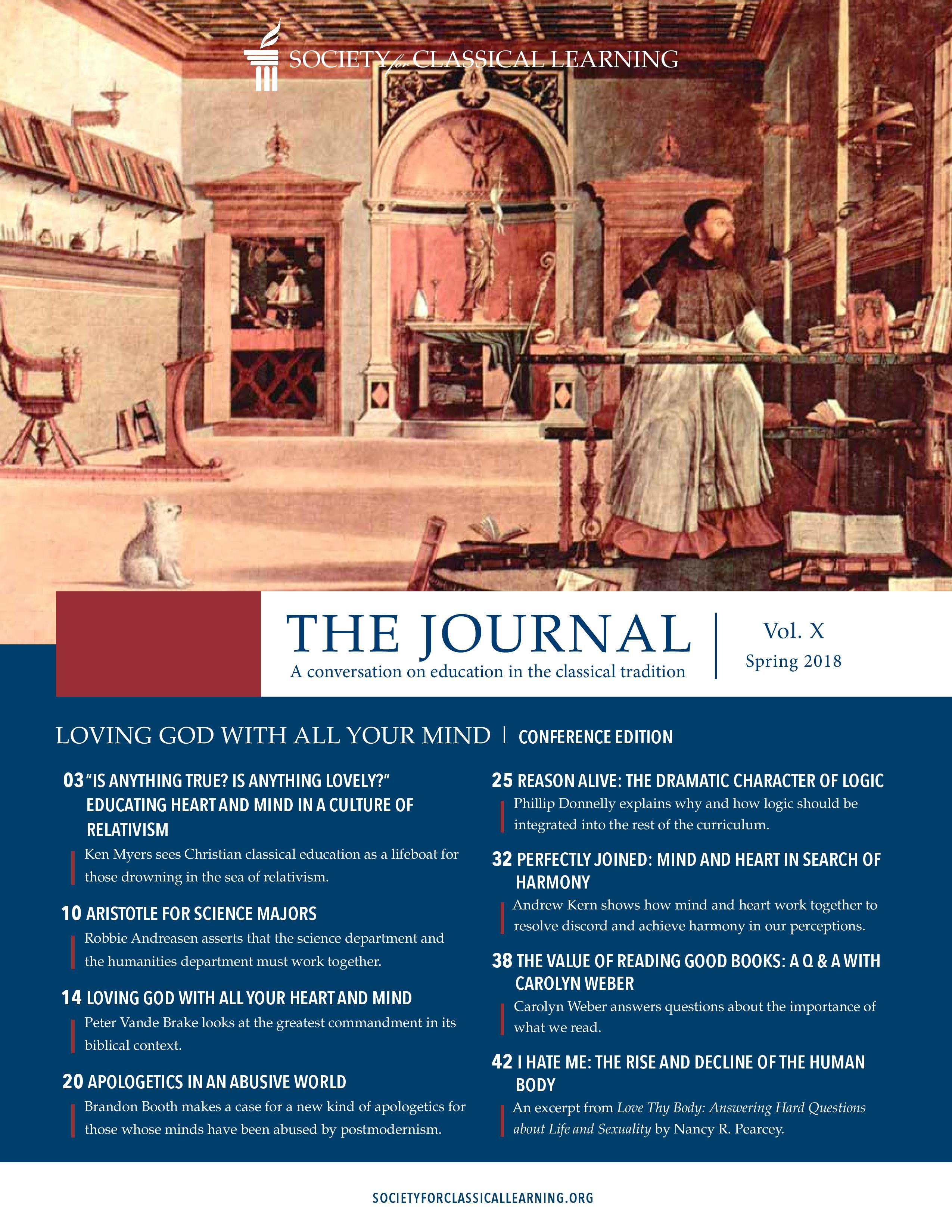SCL Journal Spring 2018 – digital-page-001 – The Society for