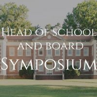 HeadofSchool
