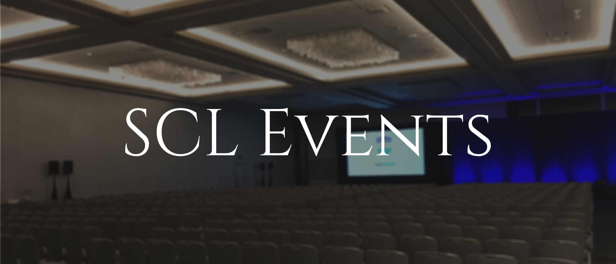 SCL_Events_Banner